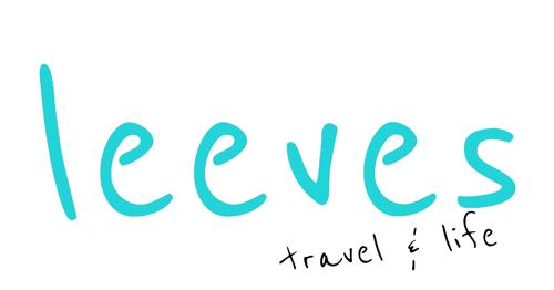 travel & life